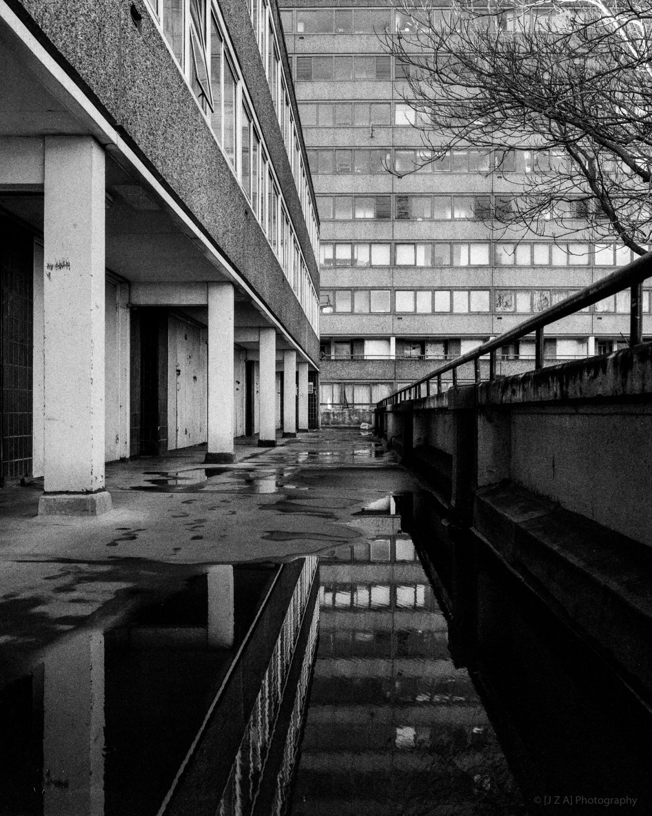 Aylesbury Estate