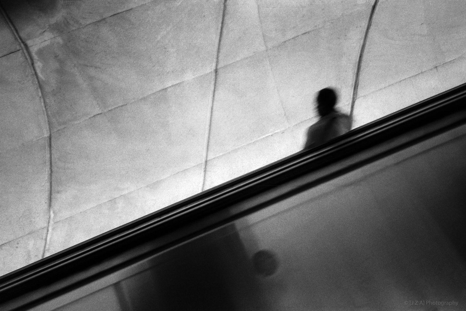 Metro, Washington DC