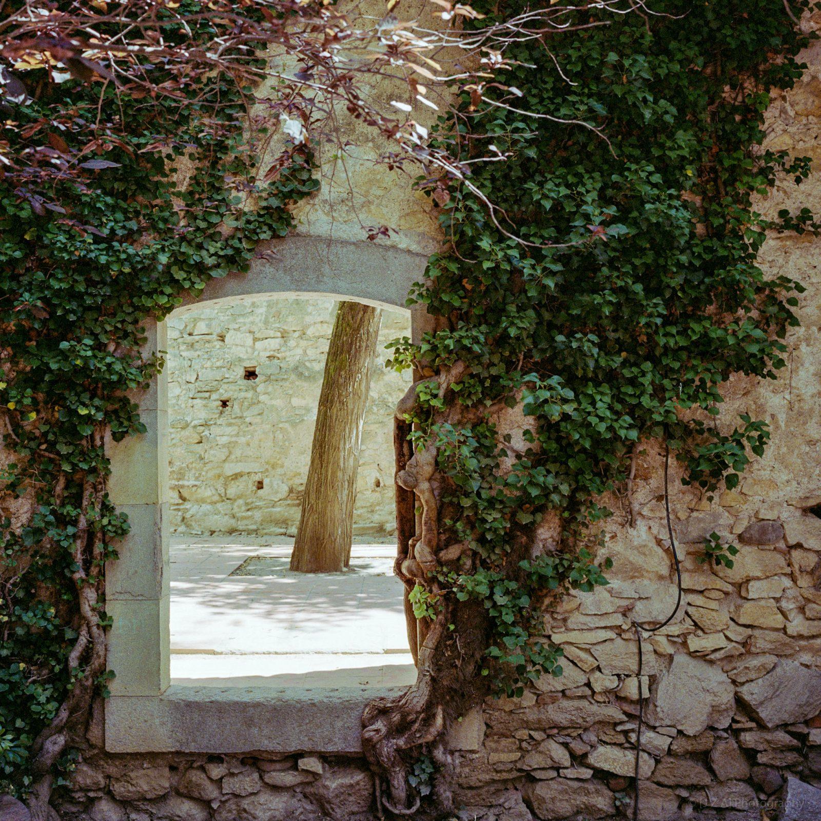 Caserna dels Alemanys, Girona