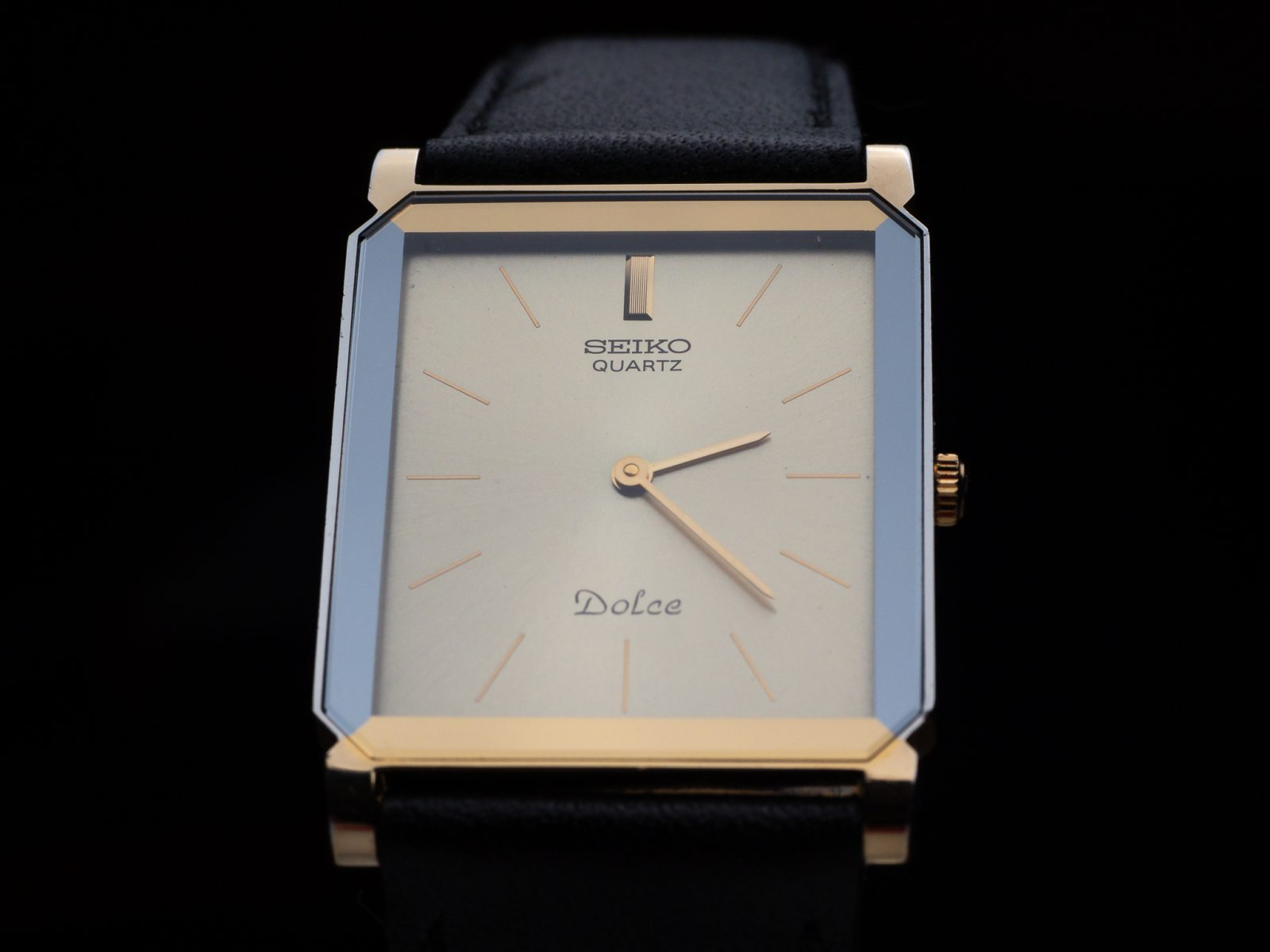 Dolce 7730-5020
